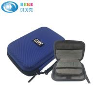 Buy cheap Customized Portable Travel EVA Carrying Case Game Cart Packaging With Insert product