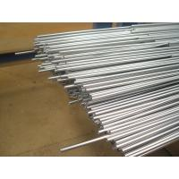 China BS6323-1 - Seamless Steel Tubes Welded Steel Tubes for Automotive industry on sale