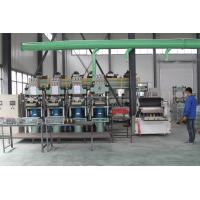 Buy cheap BAIYUN Hydraulic Press Machine product