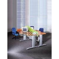 Buy cheap Rectangle Office Desks from wholesalers