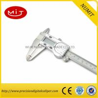 Buy cheap Metal Calipers/Stainless Hardened Digital Caliper/ Electronic Digital Caliper reviews product