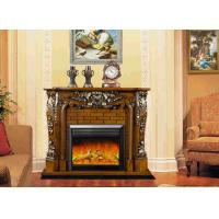 wood fireplace insert parts quality wood fireplace