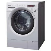 High quality washing machine spare parts