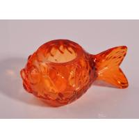 Buy cheap Bulk Glass Candle Holder product