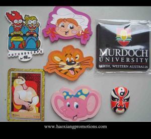 Buy cheap Custom paper calendar fridge magnet,magnetic calendar, refrigerator magnet product