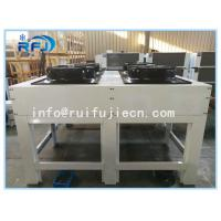 Buy cheap DD-57.9/310 D series air cooler   DD Tpye is mainly suitable for -18 ℃ cold storage product
