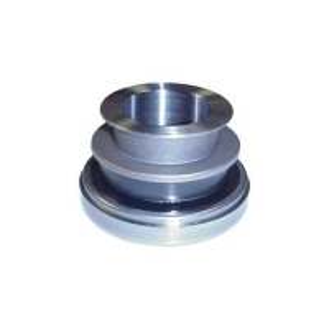 China Aerospace Brass / SS Turning Parts Custom CNC Machining on sale