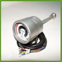 Buy cheap SF6 mpa pressure gauge pressure monitor system sf6 switch gear product