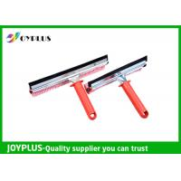 Buy cheap Easy Operation Window Cleaner Set Car Cleaning Squeegee OEM / ODM Available product