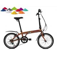 Buy cheap Ral Color Bike Frame Powder Coating Polyester Resin Material SGS Approval product