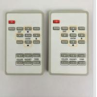 Buy cheap Projector Remote Control for Mitsubishi product