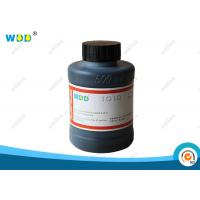 Buy cheap Fast Drying Linx Ink Mek Based Ink 0.5L High Adhesion For Cij Printer product