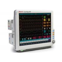 Buy cheap M8 Modular Patient Monitoring System , Multi Parameter Patient Monitor Equipment from wholesalers