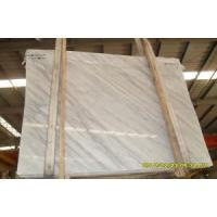 Buy cheap Calcutta Gold Marble Slab/Tile/Countertops product