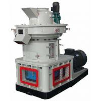 Quality Good sales biomass wood pellet making machine for sale