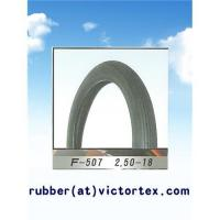 Motorcycle Tire 250-18