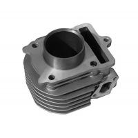 Buy cheap Professional Yamaha 4S5 Aluminum Cylinder Block For Moto 125cc Engine Parts product