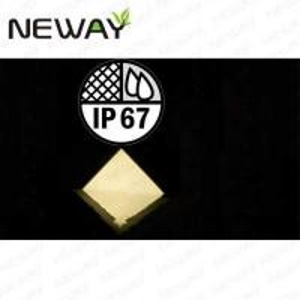 Buy cheap IP67 Waterproof LED Panel Light 1200x300 30W 35W 42W 50W 60W product