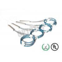 Buy cheap 1x32 Ribbon PLC Splitter Corning G657A / G652D High uniformity and reliability from wholesalers