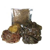 Buy cheap Crude propolis product
