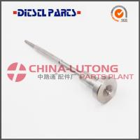 Buy cheap Control Valve Bosch Common Rail F00rj01218 for Cr Injector product