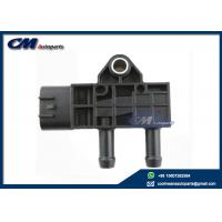 Buy cheap Cummins 2894872 pressure Sensor for ISF3.8 Diesel Engine product