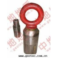 Buy cheap Hoisting plug Heavy Duty Hoisting Plug,  Nq,  Hq,  Pq product