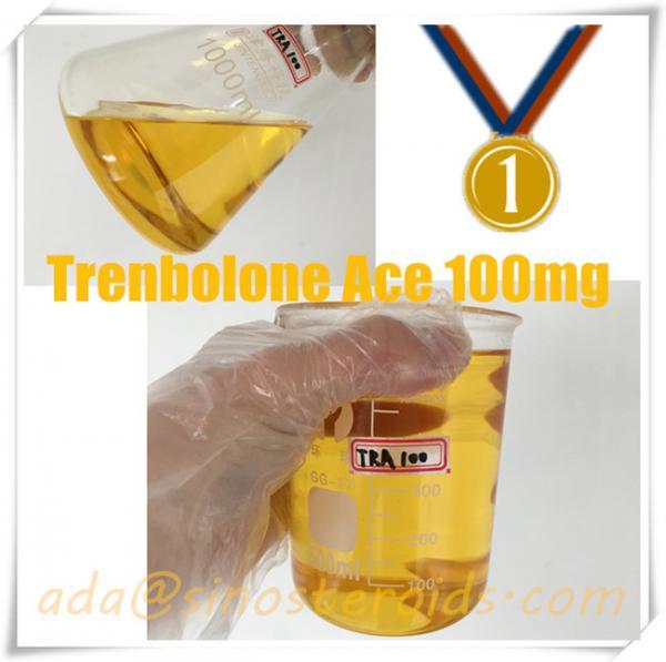 trenbolone acetate recipe