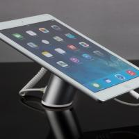 Buy cheap COMER antitheft locking mount for Tablet Holders Mobile Display Stands for Retail Store Exhibiton Panel Display product