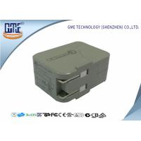 Buy cheap Shenzhen Factory 5V 3A Fast Charging Qualcomm QC3.0  Quick Charger for Cellphone product