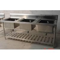 Buy cheap Stainless Steel Kitchen Sink product