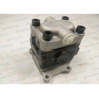 China gear pump for PC30UU-3 and PC30MR Oem no 705-41-02700 wholesale