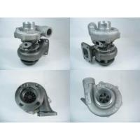 Quality Cummins Diesel Turbocharger Replacement Turbo Kits TA3123 Z3900430 4988426 for sale