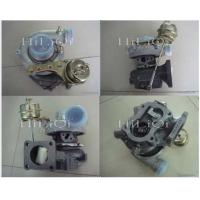 Buy cheap OEM Toyota Diesel Turbochargers CT26-2 17010 product