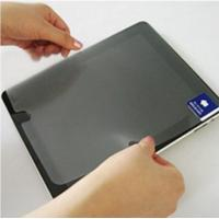 Buy cheap Professional LCD TV Screen Protector/ Screen Protective film from wholesalers