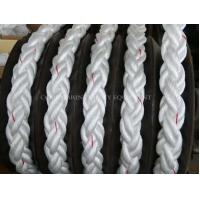 Towing/Mooring/Cable Rope, New Type Double-layer