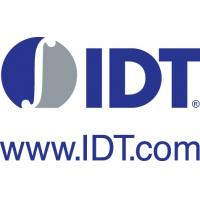 Buy cheap ICBOND sell IDT all series electronic components(semicondutor) product