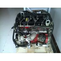Buy cheap Cummins Engine ISF3.8s 3141 Engine product