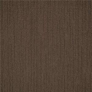 Buy cheap 50 Cm X 50 CM Size Nylon Carpet Tiles Tufted Multi - Level Loop Pile Constructio from wholesalers