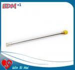 Buy cheap S602 - 2 Copper 285mm L Sodick EDM Parts Upper AWT Pipe 3085967/436850C/436849C/436937C product