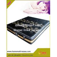 Buy cheap wholesale manufacturer all sizes hotel home bed latex memory foam mattress product
