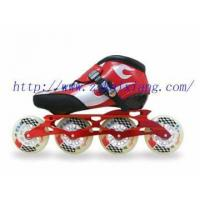 China Speed Skate / Inline Skate(SK-02) on sale