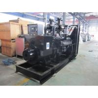 Buy cheap 750KVA Diesel Generator Sets For 3 Phase Output Continuous Duty product