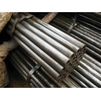 Buy cheap Seamless steel pipe with carbon steel material (Q235, Q234B, 20#) product