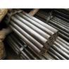 Buy cheap Tuyau d'acier sans couture avec le matériel d'acier au carbone (Q235, Q234B, 20#) from wholesalers