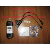 Buy cheap (270usd)renault can clip product