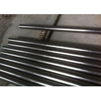Buy cheap ASTM A53 / ASTM A106 Thick Wall Cold Drawn Seamless Tube , Steel Tubing For Boiler product