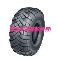 Buy cheap Bias Military Tyre 12.5-20 product