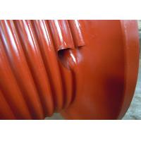 Buy cheap LBS Brand Crane and Lifting Drum Designed for Multilayer Spooling product