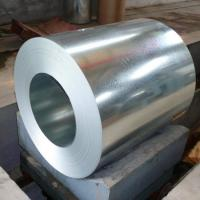 China Aluzinc galvalume steel sheet in coil made in China, Galvaliume steel coils wholesale